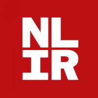 cropped-NLIR_AFC-RED1.png
