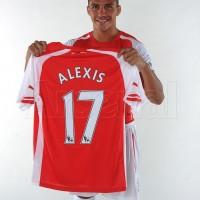 alexis17