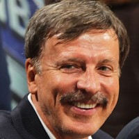 Stan-Kroenke-Arsenal-007