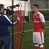 Xhaka_arsenal