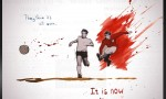 0012634_art-of-football-they-think-its-all-over